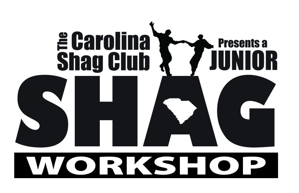 CSC Jr Wkshop logo
