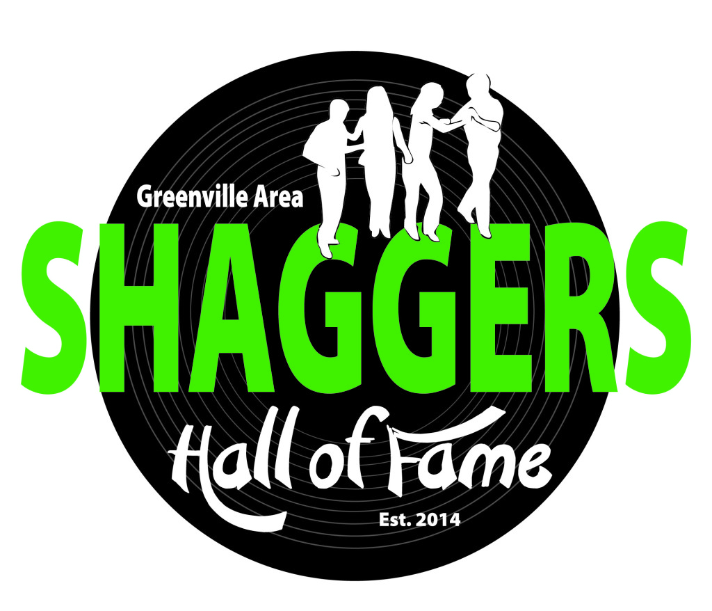 GA Shag Hall of Fame