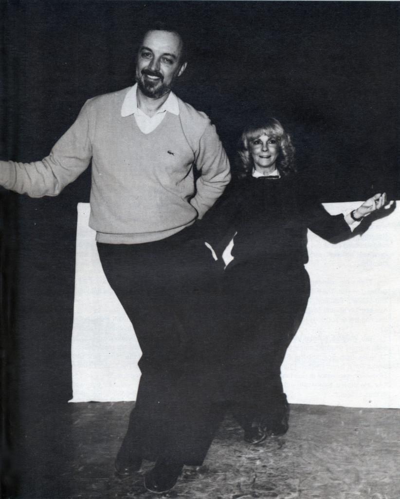 Billy&Elaine